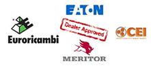 Euroricambi installers