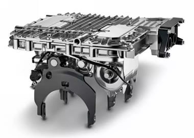 I Shift Actuator repairs, parts and servicing